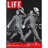Life, February 4 1946
