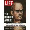 Life, February 4 1972