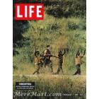 Life, February 7 1964