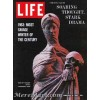 Life, February 8 1963