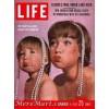 Life, February 9 1959