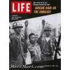 Life February 9 1968