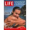 Life, February 11 1957