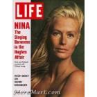 Life, February 11 1972