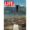 Life, February 14 1964