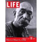 Life, February 15 1937