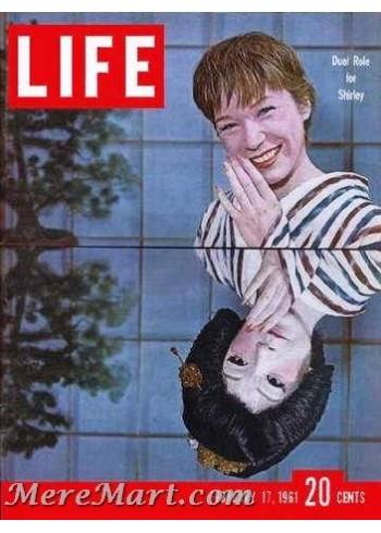 Life, February 17 1961