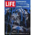 Life, February 17 1967