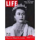Life, February 18 1952