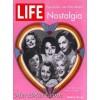 Life, February 19 1971
