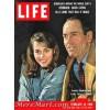 Life, February 22 1960