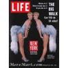 Life, February 22 1963