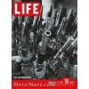 Life, February 23 1942