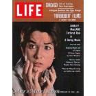Life, February 23 1962