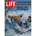 Life, February 26 1971