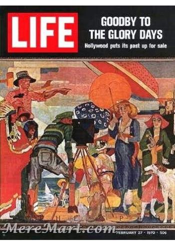 Life, February 27 1970