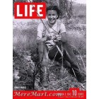 Life, March 2 1942