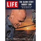 Life, March 2 1962