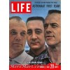 Life, March 3 1961