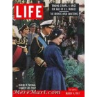 Life, March 4 1957