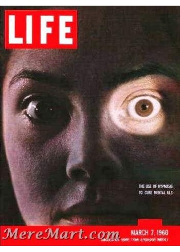 Life, March 7 1960