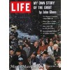 Life, March 9 1962