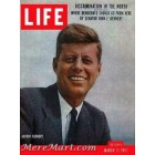 Life, March 11 1957