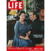 Life, March 14 1960