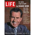 Life, March 16 1962