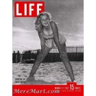Life, March 17 1947