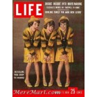 Life, March 17 1958