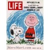 Life, March 17 1967