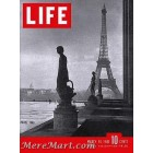 Life, March 18 1946