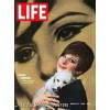 Life, March 18 1966