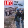 Life, March 19 1965