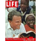 Life, March 21 1960