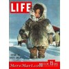 Life March 24 1947