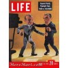 Life, March 24 1961