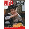 Life, March 26 1956
