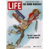 Life, March 27 1970