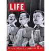 Life, March 29 1937