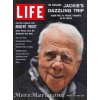 Life, March 30 1962