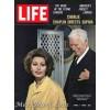 Life, April 1 1966