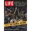 Life, April 5 1963