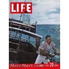 Life, April 7 1961