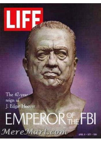 Life, April 9 1971