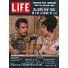 Life, April 13 1962