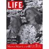 Life, April 14 1947