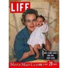 Life, April 14 1961