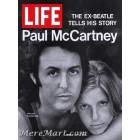 Life, April 16 1971